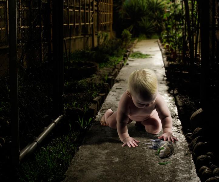 Night_Garden_Scene_Final